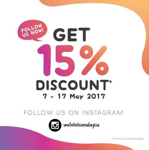 Cara Ampuh Mempromosikan Akun Instagram Anda Untuk Jualan Online Xendit